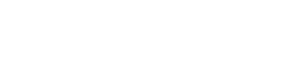 MealSpotter shows you the best deals around you
