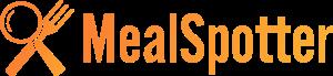 MealSpotter Logo